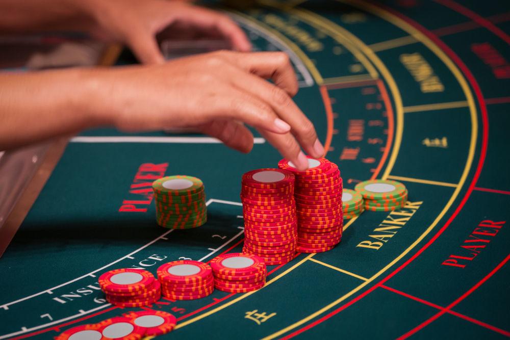 Mobile Blackjack Cananda